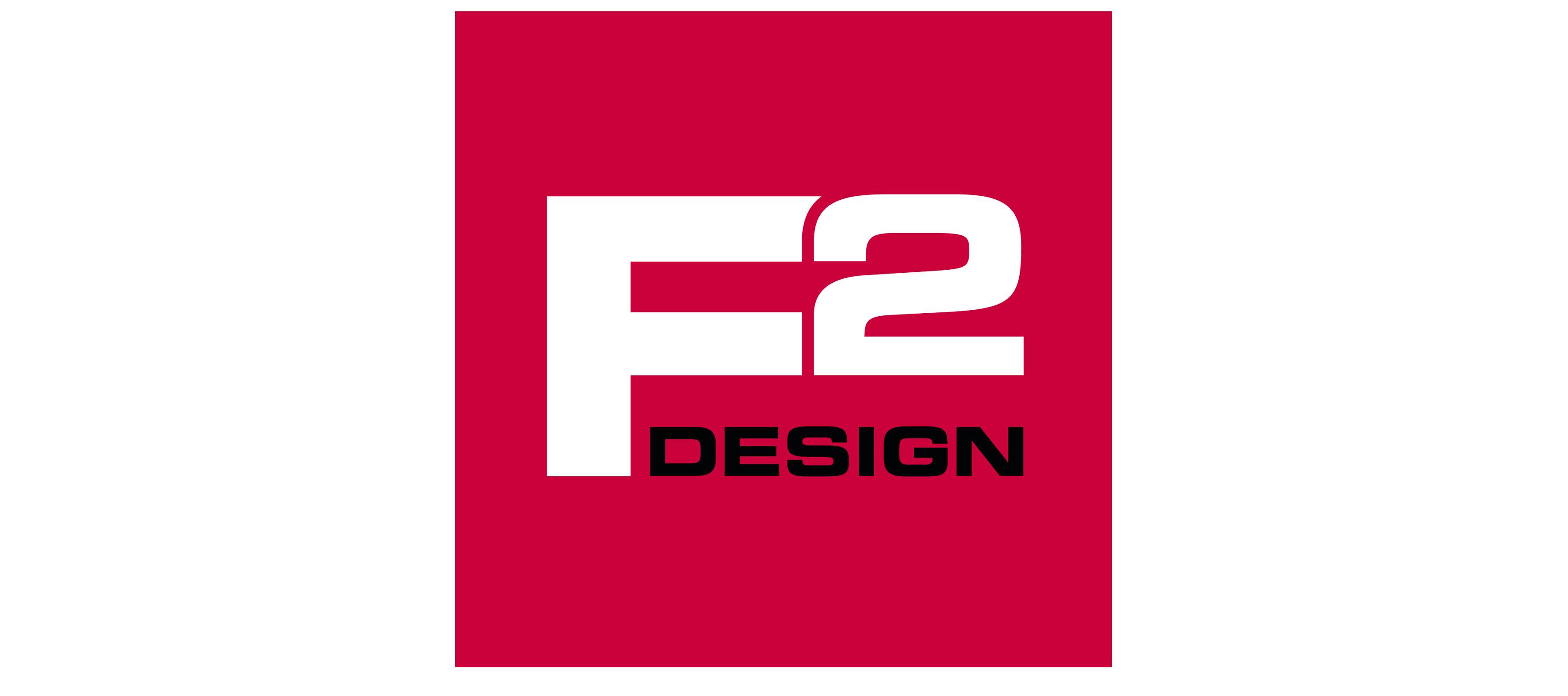 F2 Design Werbeagentur Augsburg F2 Design Startbild 2